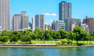 Treinamento de Licenciamento Ambiental Urbano e Industrial