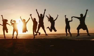 Líder e o incrível poder da motivação nas relações sociais, familiares e profissionais