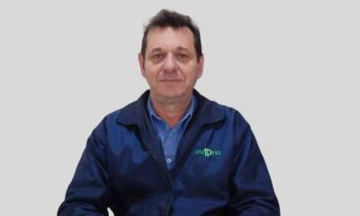 Presidente: Marcelino Colla