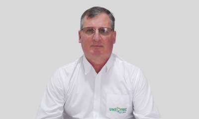 2º Secretário:Fábio José Turra