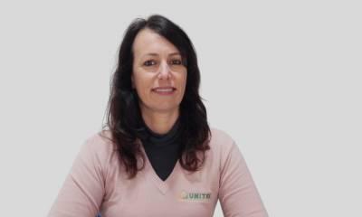 1º Secretária: Izabel Cristina Dalemolle Cenedese