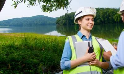 Projetos de Licenciamento Ambiental Rural e Urbano