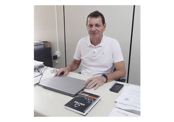 Marcelino Colla: a trajetória do líder cooperativista